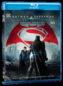 BvS DVD BLURAY (2)