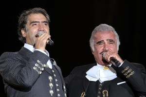 Jalisco en Vivo 2009