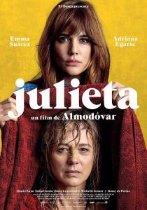 JULIETA CINE (4)