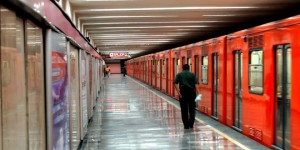 metro-df-660x330