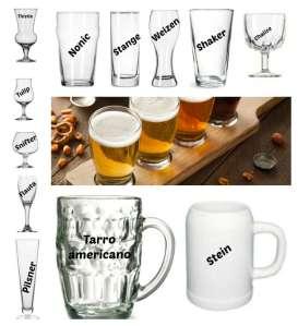 tipos-vasos-cerveza
