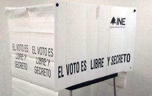 VOTOS 2016 (3)