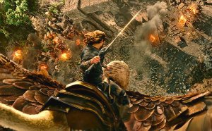 WARCRAFT MOVIE 2016 (3)