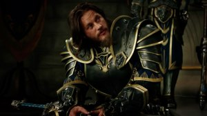 WARCRAFT MOVIE 2016 (4)