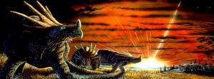 extincion dinos (1)