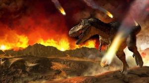 extincion dinos (3)