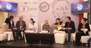GIFF 2016- DIA 1 Y 2 (7)