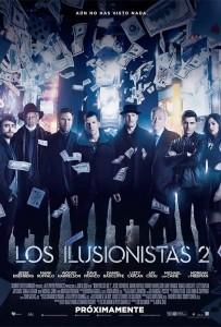 los-ilusionistas-2