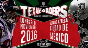 raides-texans-mexico