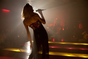 1-Estrellas_solitarias-Valentina-baja