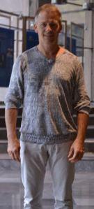 Alban Gerhardt (1)