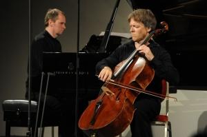 Alban Gerhardt (4)