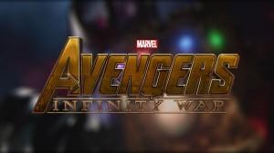 Avengers-Infinity-War-1024x576