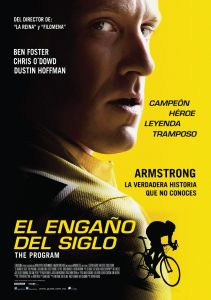 ENGAÑO SIGLO (2)