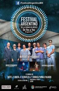 festival-argentino-de-vos-a-voz