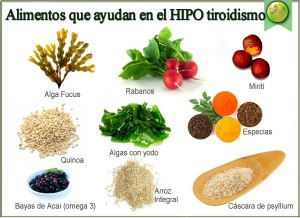 HIPO TIROIDES (3)