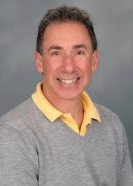 Profesor Scott A. Waldman.