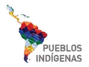 pueblos_indigenas_900-650x0