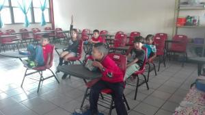 regreso a clases niños cdmx (1)