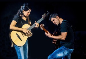 rodrigo-y-gabriela-press-photo-new