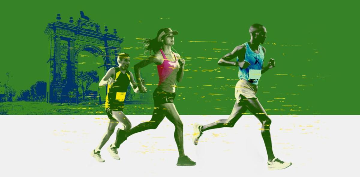 Enfila grandes premios la edición 37 del Maratón León-Guiar  2183da271bff1