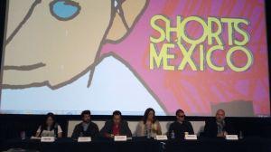 SHOTS MÉXICO (2)