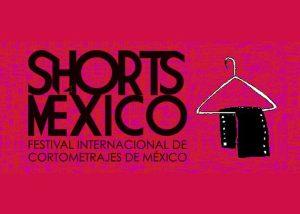 SHOTS MÉXICO (3)