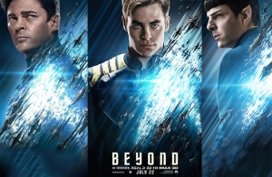 STAR TREK BEYOND (4)