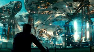 STAR TREK BEYOND (5)