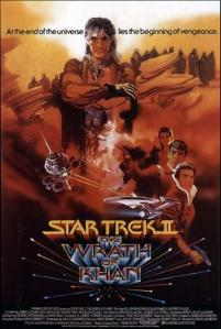 star_trek_ii_the_wrath_of_khan-929246182-large