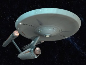 USS_Enterprise_(NCC-1701)