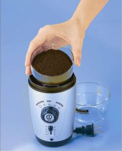 cafe-molino-3