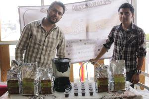 cafe-proarte-3