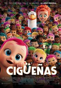 ciguen%cc%83as-peli-2