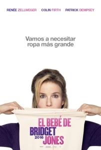 el-bebe-de-bridget-jones-poster