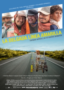LDLA_poster1