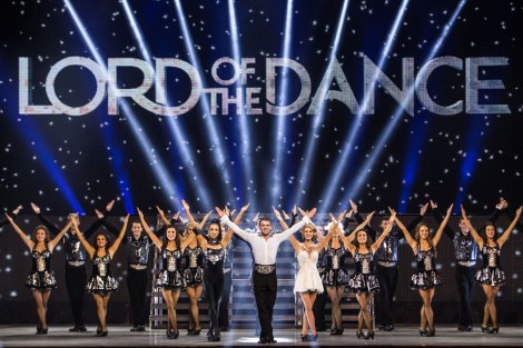 lord-of-the-dance-2