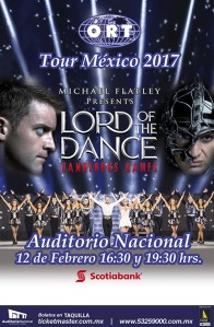 lord-of-the-dance-3