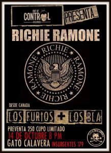 richie-ramones-2