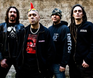 the-exploited-3