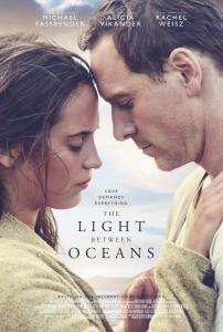 the_light_between_oceans-801062144-large