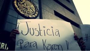Foto: SDPNoticias