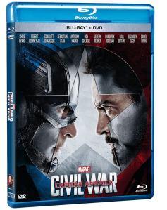 civil-war3