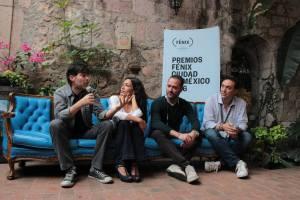 coctel-morelia-premios-fe_nix