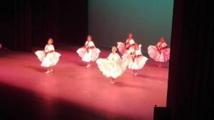 danza-columna-8
