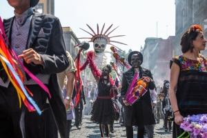 dia-de-muertos-desfile-1