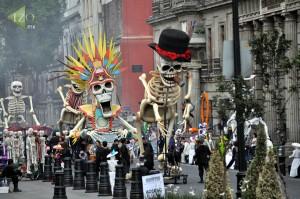 dia-de-muertos-desfile-2