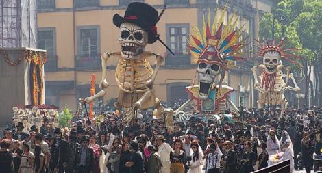 dia-de-muertos-desfile-3