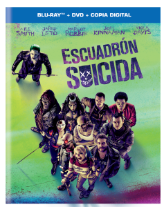 escuadron-bluray