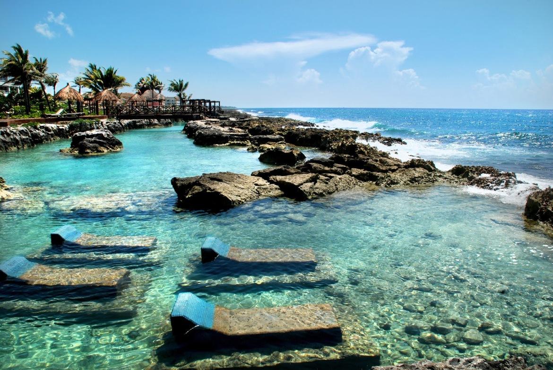 Resultado de imagen para riviera maya